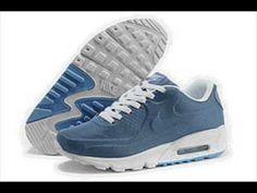 the best attitude 81c46 5b57d chaussures NIKE AIR MAX 90 VT FEMME pas cher en france