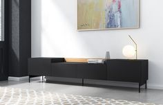 Lounge Design, Tv Entertainment Units, Sideboard, Console, Cabinets, Rooms, Living Room, Storage, Table