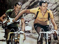 1952 bartali - coppi