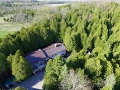 Open House scheduled on Sunday Nov 6, 2016. Saturday 11am - 1:00pm Beautiful property with a huge garage and Quonset on 6.4 acres. Don't miss this Open House! OPEN HOUSE! $449,000 | 776587 Highway 10 | HOLLAND CENTRE NEW PRICE!!! Welcome to this unique home tucked nicely back from the highway within a grove of matur...Lori Schwengers | OWEN SOUND | Chestnut Park Real Est