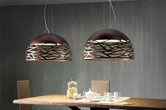 studio italia design kelly hanglamp - Yahoo Search Results Yahoo-Zoekresultaten