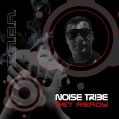 "Artist: Noise Tribe, Title: Get Ready (Original Mix), Genre: Tech-House, CatNr.:  BABAREC138, Releasedate: 2014-10-13 Beatport exclusive, 2014-10-27 worldwide, Label: B.A.B.A. Records Noise Tribe is back on B.A.B.A. Records with ""Get Ready (Original Mix)"", a huge Clubtune which will sweat your Get Ready, Tech House, The Originals, Music, Artist, Movie Posters, Label, Cat, Film Poster"