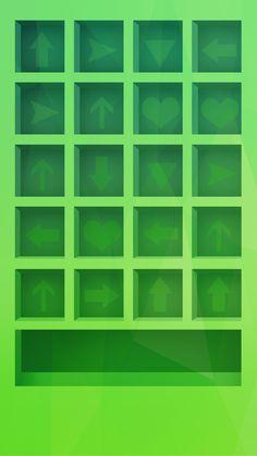 iPhone 6 plus home wallpaper   https://itunes.apple.com/app/id563446030?mt=8
