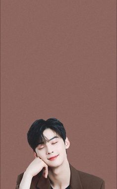 Lee Hyun, Hyun Woo, Cha Eun Woo, J Pop, Korean Celebrities, Korean Actors, Cha Eunwoo Astro, Astro Wallpaper, Hot Korean Guys