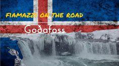 Fiamazzi on the Road - ICELAND - Giorno 11