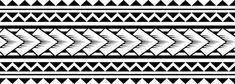 Polynesian Tattoo Arm band,Tattoo hand band, Maori Tribal Tattoo, Polynesian Band Tattoo, Samoan Tribal Tattoo, Polynesian Pattern. Polynesian tattoo sleeve stock illustration Tribal Band Tattoo, Wrist Band Tattoo, Tattoo Bracelet, Polynesian Tattoo Sleeve, Polynesian Tribal Tattoos, Hand Tattoos, Sleeve Tattoos, Half Sleeve Tattoo Template, Armband Tattoos