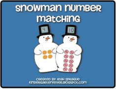 Free math matching numbers with the set game