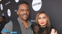 Tina Knowles Lawson Gives an Update on Beyoncé: 'She's Doing Great'