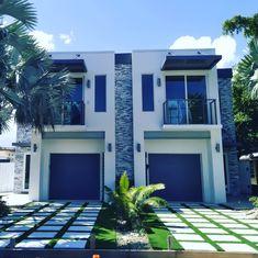 #Concrete #Brutalist #Minimalist #Modern #CoolBuilding #Facade #Structure #305 #561BUILD #ForensicEngineer #PalmBeach #FtLauderdale #Miami Brutalist, Palm Beach, Facade, Concrete, Miami, Minimalist, Mansions, Cool Stuff, House Styles