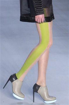 !!!! / #shoes #heels #fashion
