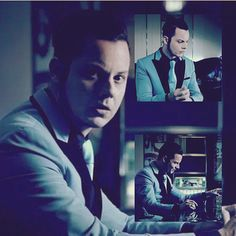 Jack White - Would You Fight for My love video stills