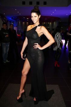 Micaela Schaefer sexy - Pesquisa Google