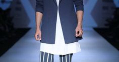 http://ift.tt/2ixQSFC   #Indian #Fashion #2017
