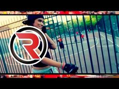 301 [Video Oficial] - Reykon Feat. Karol G 1080p ®