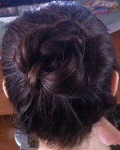 updos for medium length hair messy wedding prom hairstyles updos for medium length hair messy wedding prom hairstyles