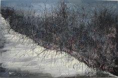 Zeng Fanzhi - This Land Is So Rich In Beauty 2