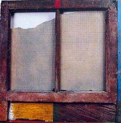 Carlos Rojas | banrepcultural.org Colombia, Art