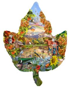 Scory sunsout puzzles are 100 made in the usaeco friendly soy based