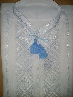 Кращих зображень дошки «Купити вишиванки недорого»  14  b7d2470d7eda8
