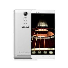 Lenovo K5 Note 5.5 Inch Screen 1920 X 1080 pixels 2GB RAM 16GB ROM Octa Core 8MP Android Smart Phone - China Electronics Wholesale - Consumer Electronics Gadgets Dropship From China