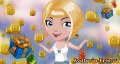 Скачать аватарию Sims Cheats, Princess Peach, Disney Princess, Avatar, Disney Characters, Fictional Characters, Cheat Engine, Art, Art Background
