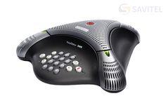 Polycom VoiceStation 300 là một điện thoại hội nghị nhỏ lý tưởng cho máy tính để bàn, văn phòng và phòng nhỏ khác. Với một loạt micro lên đến bảy feet (2 mét), các VoiceStation 300 là lý tưởng cho các hội nghị nhỏ với 3-4 người tham gia.   http://savitel.com.vn/thiet-bi-nghe-nhin-av/hoi-nghi-am-thanh/polycom-voicestation-300.html