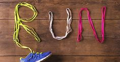 RT @FitnessMagazine: 5 Ways to Train for an Endurance Run (Besides Actually Running)  http://pic.twitter.com/opc7XCclJk