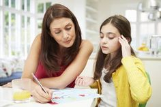 Research suggests that modern parents are putting themselves under increasing pressure, but psychologist Emma Kenny suggests that they should stop worrying about things that just don't matter.  #stress #teachers #schools #parents #education #uk #onlinesafety #cyberbullying #gamification #stopbullying #gooseberryplanet http://gooseberryplanet.com