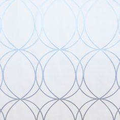 allen + roth White and Silver Strippable Vinyl Unpasted Textured Wallpaper for master suite water closet