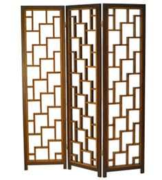 1000 images about chinese lattice on pinterest chinese for Lattice room divider
