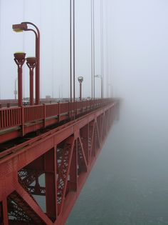 Morning_Fog_at_GGB.JPG. I <3 the Golden Gate Bridge!