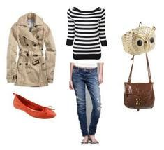 fall outfit inspiration - Google Search