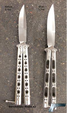 24 Best Cool Knives Images Cool Knives Knives Swords