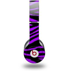 Beats Headphones!!!! Have some but not these mine are pink