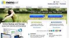 20 Best Free Online Data Backup Tools