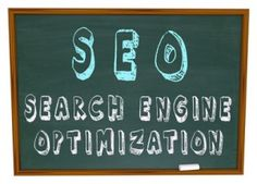 How Search Engine Marketing Influences Your Business Success