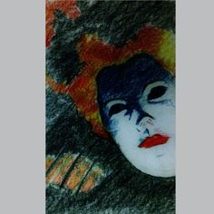 Re-production toulouse lautrec inspired by Midnight in Paris