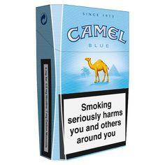camel cigarettes blue,camel cigarettes price in india -shopping cigarettes website : http://www.cigarettescigs.com