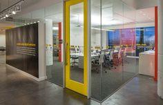 51 best project: western union digital ventures images on pinterest