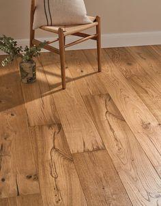 Cheap Wood Flooring, Bamboo Wood Flooring, Modern Wood Floors, Types Of Wood Flooring, Old Wood Floors, Rustic Wood Floors, Cleaning Wood Floors, White Wood Floors, Natural Wood Flooring