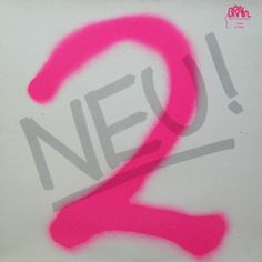 Images for Neu! - Neu! 2