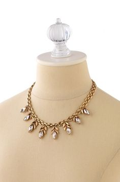 Trendy Birdie Necklace & Versatile Jewelry | Stella & Dot