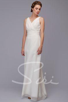 6417167181e 20 Best SF City Hall Dream Wedding images