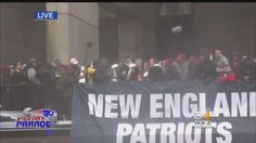 "There's always next year? Brady McCourty lead wild Boston crowd in a manic chant: ""We Want Six!""  https://twitter.com/JoeGiza/status/829041231493754890 Submitted February 08 2017 at 04:07AM by jay1638 via reddit http://ift.tt/2k1Pvz4"