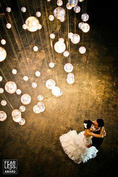 #wedding #photography #inspiration