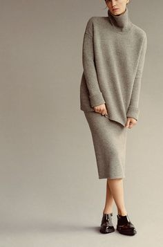 Whistles AW14 - This is an example of a product that whistle already stocks