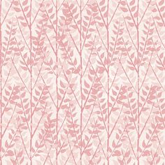 #liane2 | Browse our collections at ecosticwalls.com