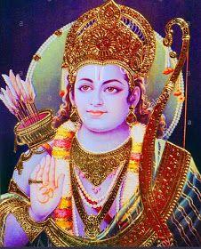 Wallpaper-world: Jay shree Ram image Shree Ram Images, Hey Ram, Jay Shree Ram, Divine Mother, Nature Images, Nature Wallpaper, Shiva, Princess Zelda, God