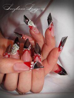 lace-edge-nails