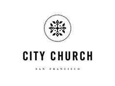 City Church Brand Refresh